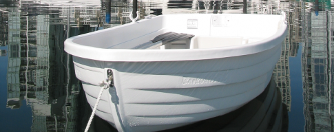 Backwater Boats Launches New Website